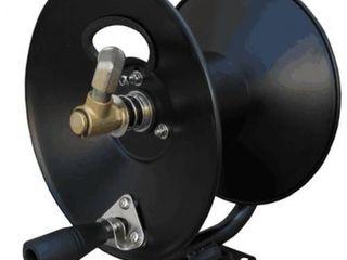 4000 PSI Pressure Washer Hose Reel