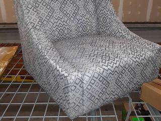 Yijia Furniture Modern Club Chair