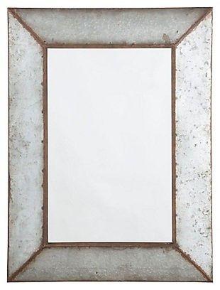 Ashley Furniture Mirror
