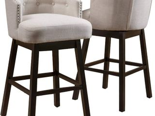 Beige living Room Chairs