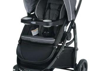 Graco Baby lightweight Stroller