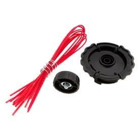 MTD Speedlock Replacement Spool and String