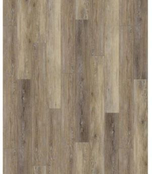 SMARTCORE Premium Waterproof Flooring   Set of 4