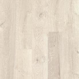 Pergo TimberCraft   WetProtect Waterproof Ocean View Oak Embossed Wood Plank laminate Flooring