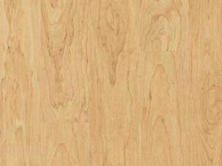 Pergo Portfolio Water Proof laminate Flooring