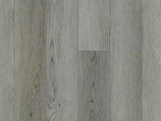 Smartcore Premium Waterproof Flooring