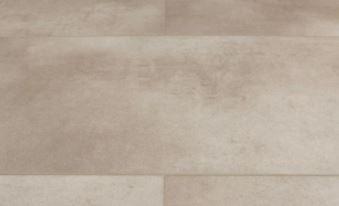 Smartcore 10 piece Sumter Stone locking luxury Vinyl Tile A 2
