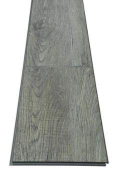 Smartcore Pro 7 Piece Covington Oak luxury Vinyl Flooring   4 Cartons