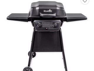 Char Broil Classic 2 Burner Grill