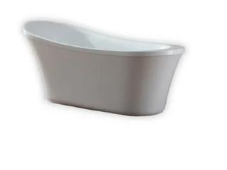 Ove Freestanding Bathtub