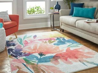 Embry Area Rug