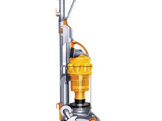 Dyson Dc14 All Floors Upright Vacuum