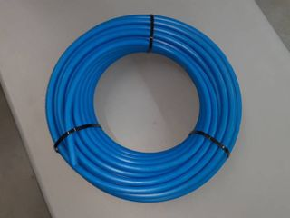 1 2in Outdoor Irrigation Pipe