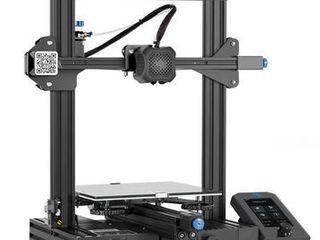 ENDER  3 3D PRINTER Retail  299 99