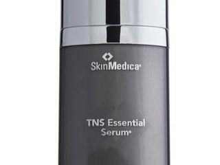 SkinMedica TNS 1 ounce Essential Serum  Retail 179 99