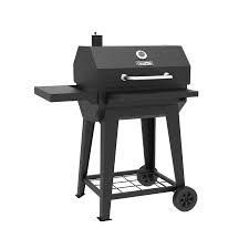 flamepro grill black