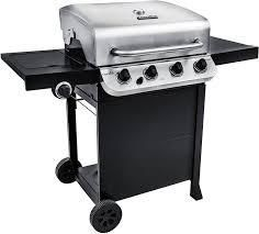 char broil grill propane