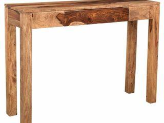 Idris Console Table Retail 235 19