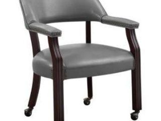 Gracewood Hollow Broker Captains Chair Retail 132 49