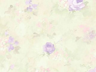 Morning Dew Wallpaper 56 4 Sq Ft