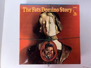 17   Fat Domino   Asst  33 s
