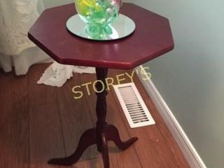 Plant Stand   12 x 21