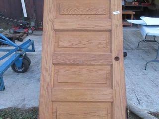 2 DOORS