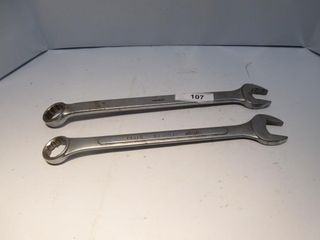 2   1 1  8  WRENCHES