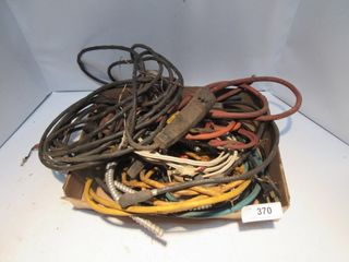 lOT  ElECTRICAl WIRE