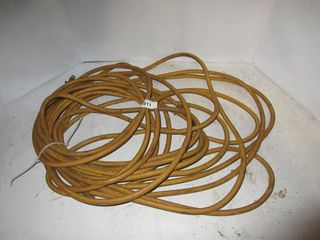 YEllOW AIR lINE