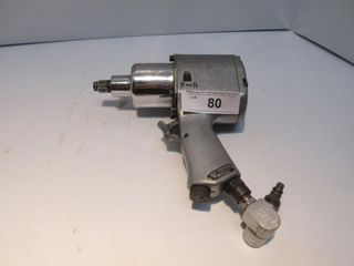 AIR 1 2  IMPACT WRENCH