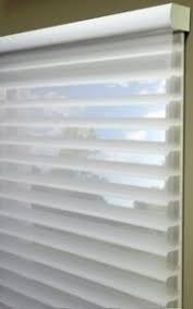 Hunter Douglas Silhouette Window Shade  5 Total