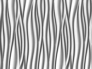 Textures 3D MDF Medium Density Fiberboard Wall Panels