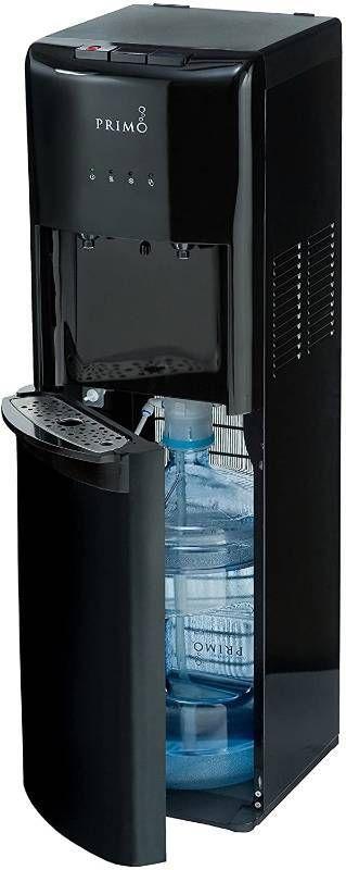 Primo Water Dispenser 601088