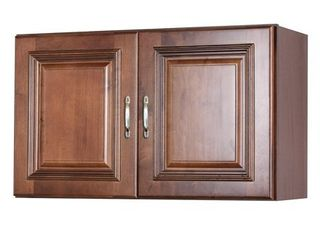 3018 Maple Wall Cabinet Retail 204 99