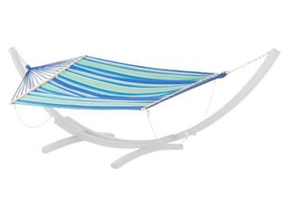 Grand Cayman Hammock Fabric  Only  by Christopher Knight Home