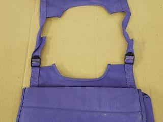 Old Skool Jet Ski Saddle Bags