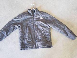 North Face Mens Medium Jacket
