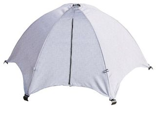 Summer Infant Pop N  Play Portable Playard Full Canopy  Canopy Only