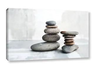 Porch   Den Elena Ray Sea Stones Gallery