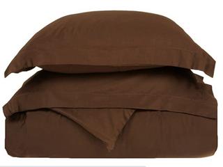Superior Egyptian Cotton Comforter Full