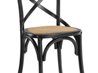 The Grey Barn Wild Hen Dinning Side Chair