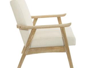 OSP Home Furnishing Weldon Chair