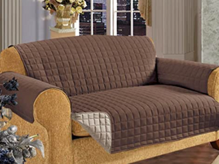 Elegant Comfort Quilted Reversible loves
