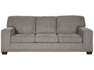 Termoli Queen Sofa Sleeper   Granite  Retail 1092 49