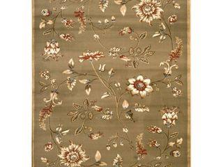 Safavieh lyndhurst Bylgja Traditional Oriental Rug  Retail 288 99