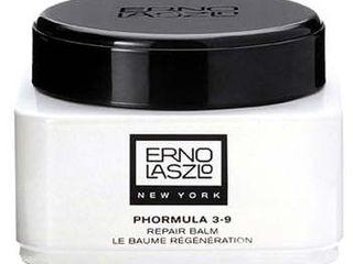 Erno laszlo Phormula 3 9 Repair Balm  Size 1 7 oz