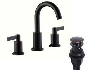 legion Furniture WN288 Faucet with Drain  Retail 139 99
