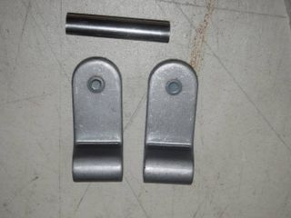 10 Buyer s Hinges
