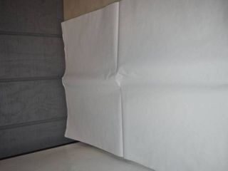 500 Sheets Packing Paper 22  x 32